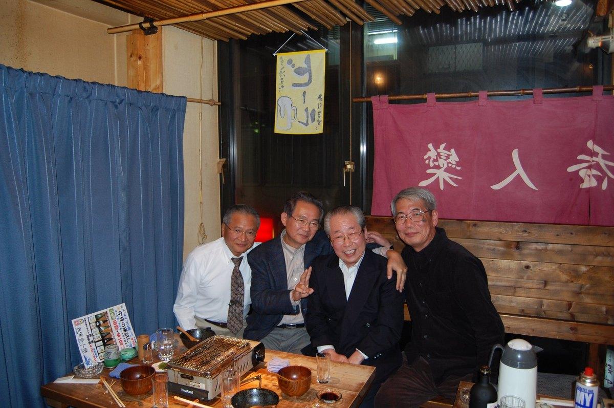 201011yoshihara_019