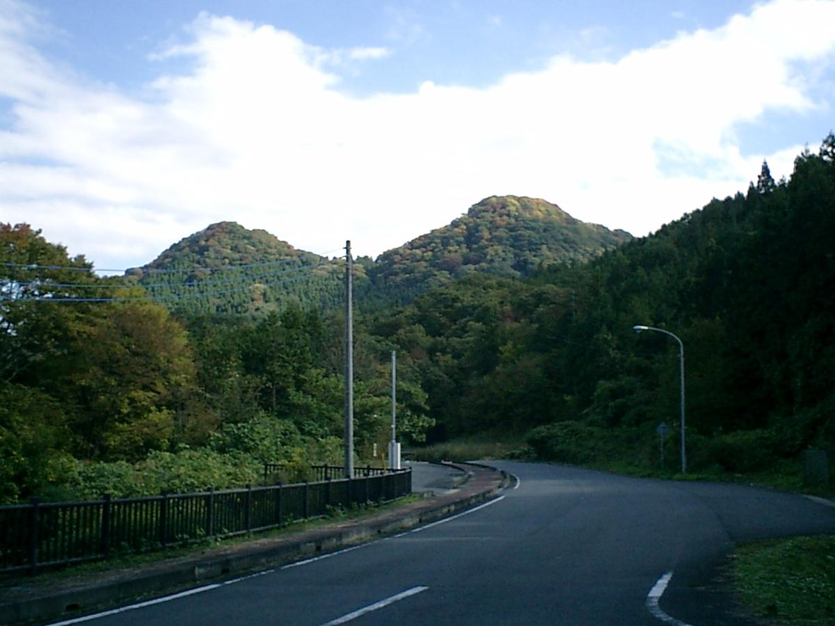 201011fukuroda_001
