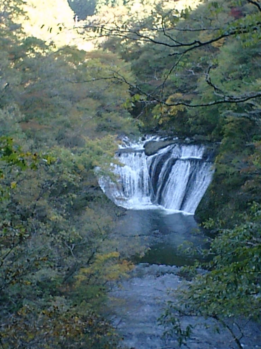 201011fukuroda_075