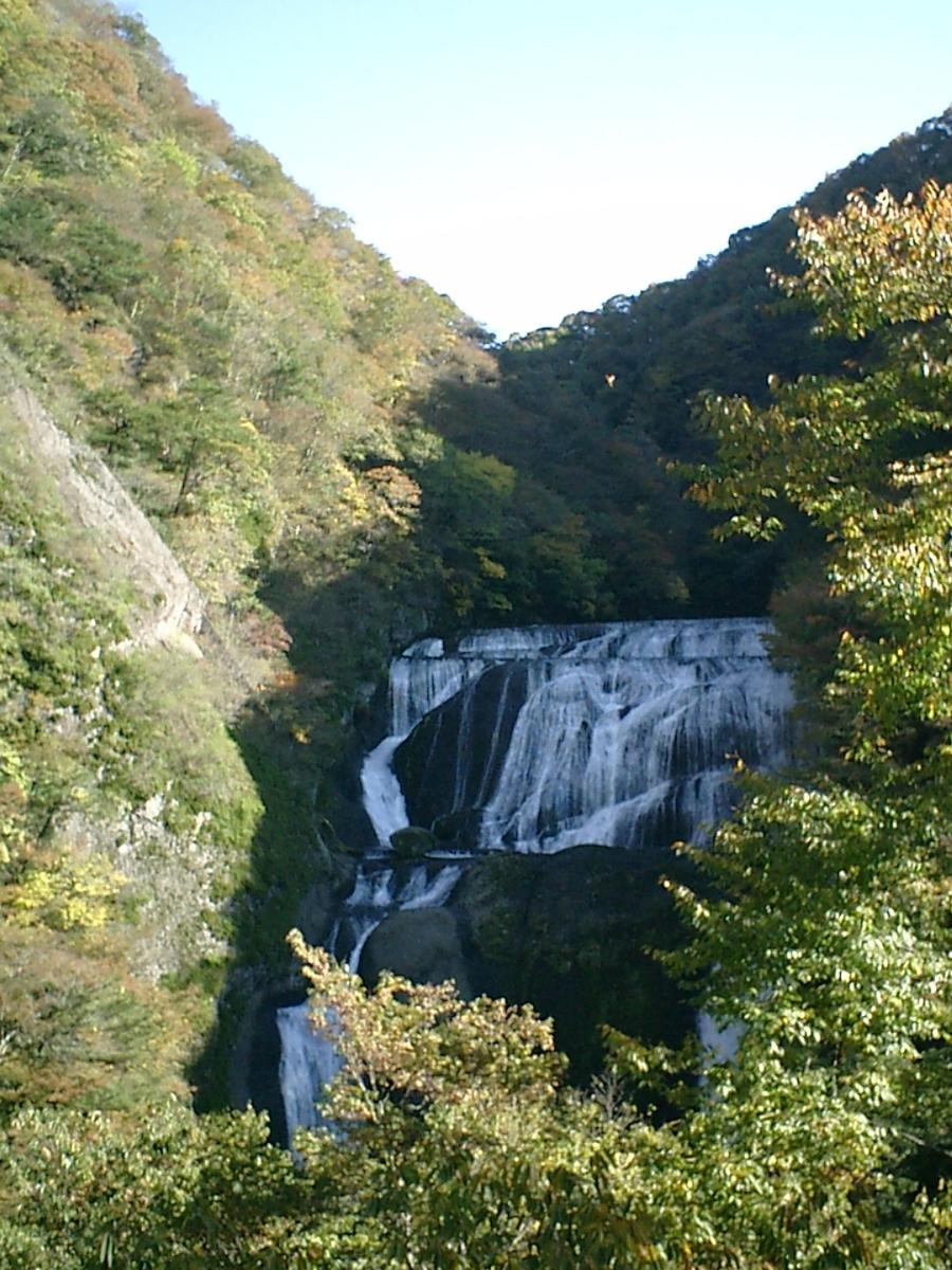 201011fukuroda_103