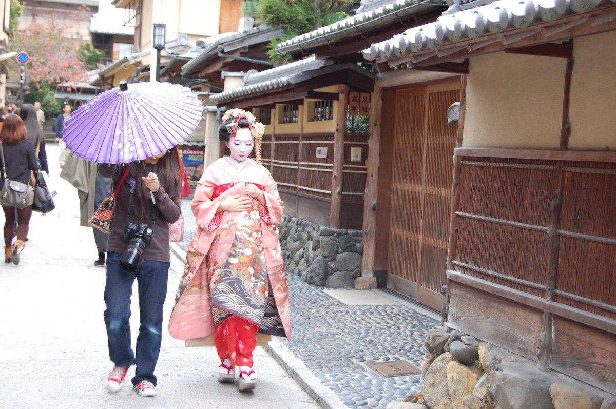 201011nagoyanara_084