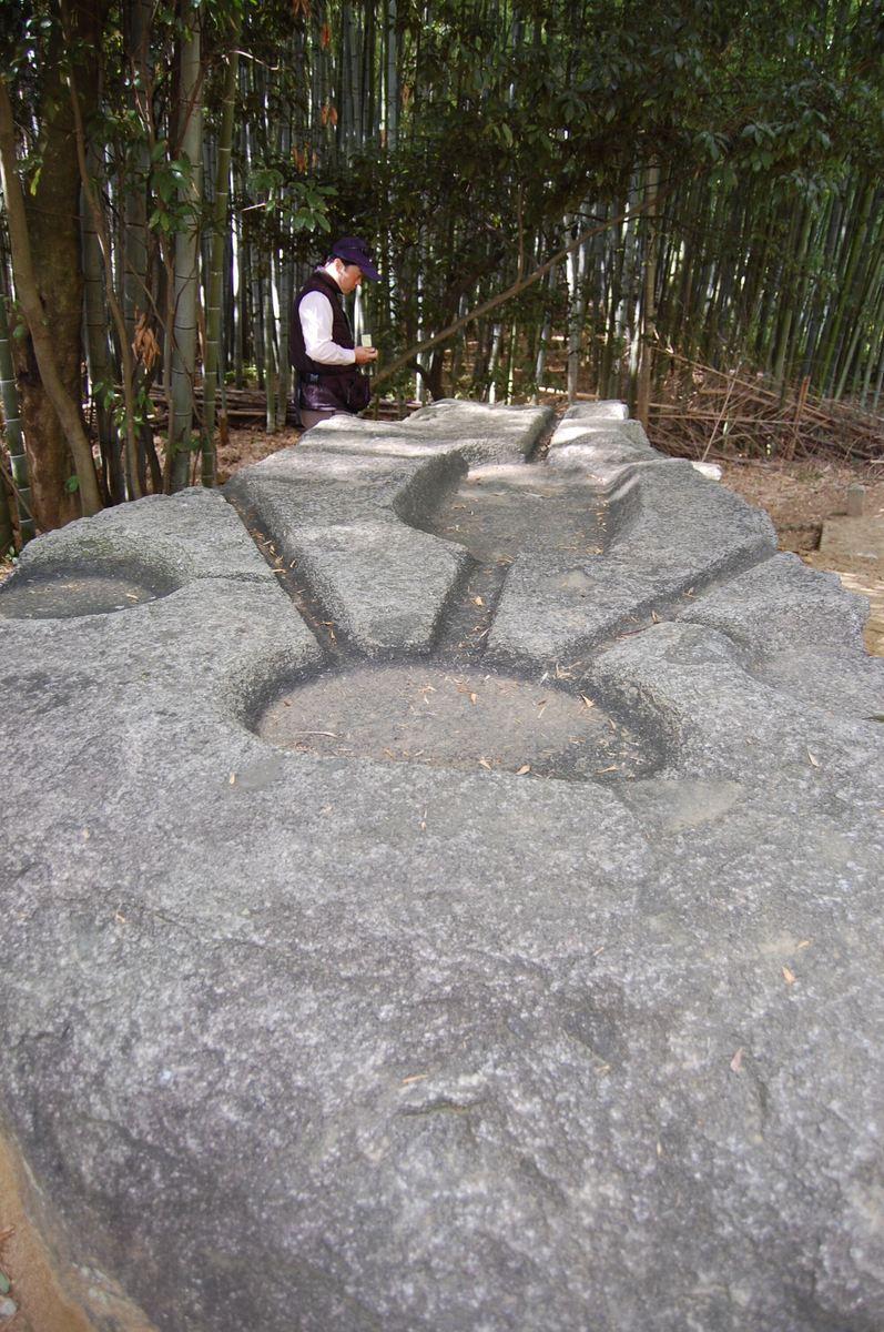 201011nagoyanara_184