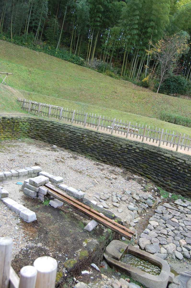 201011nagoyanara_200