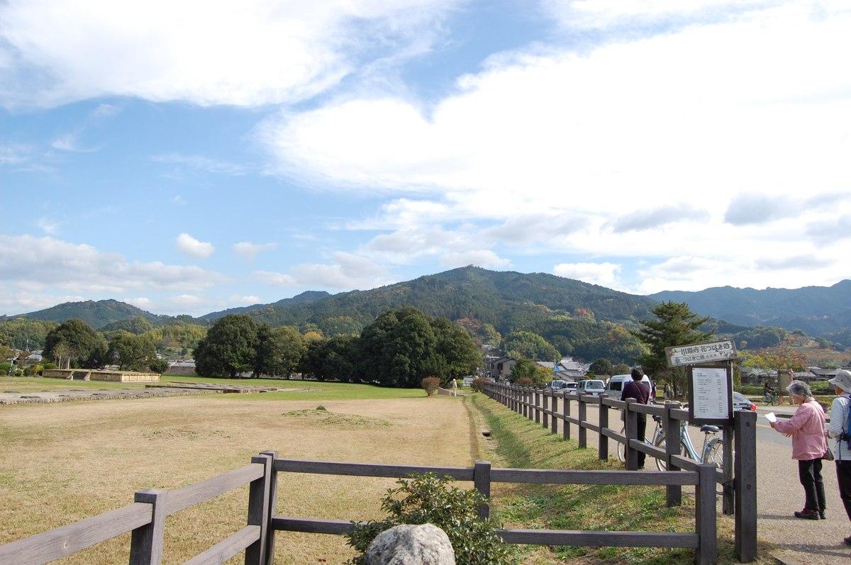201011nagoyanara_180