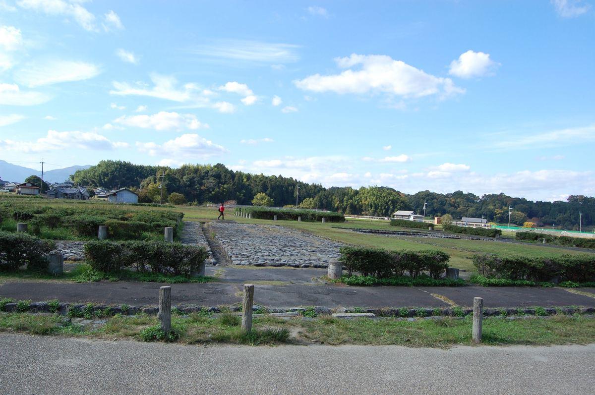 201011nagoyanara_223