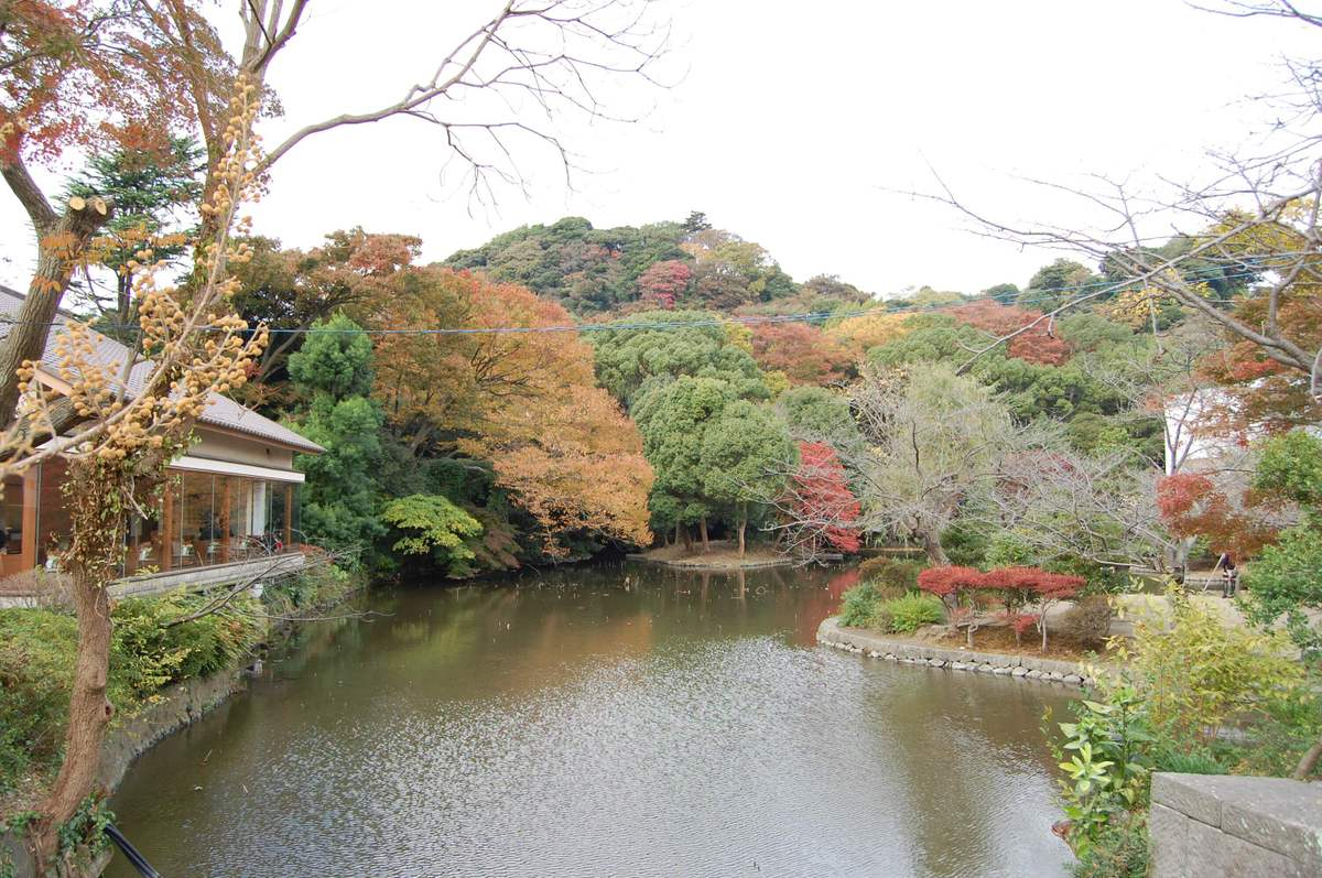 201011kamakura_015