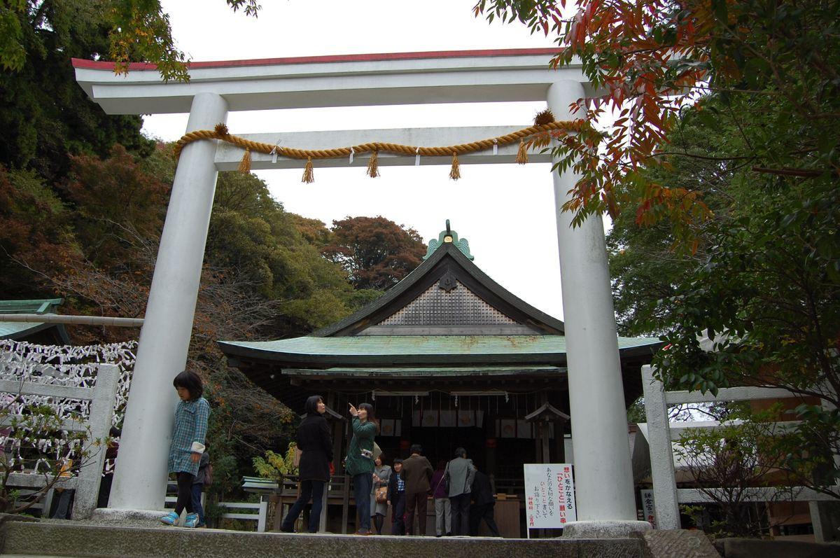 201011kamakura_082