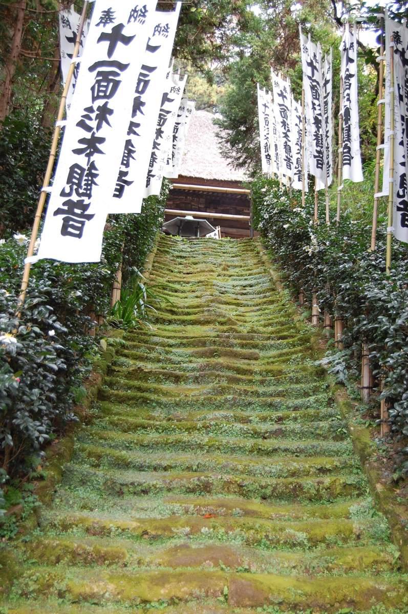 201011kamakura_095