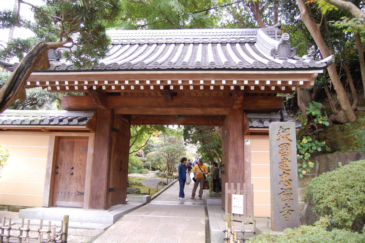 201011kamakura_142
