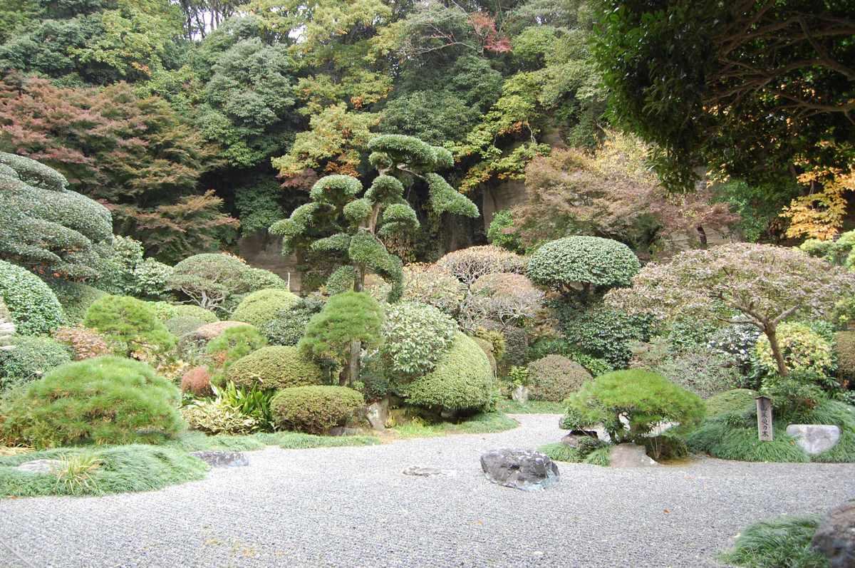 201011kamakura_172