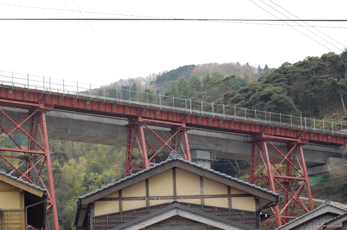 201012kinosaki_074