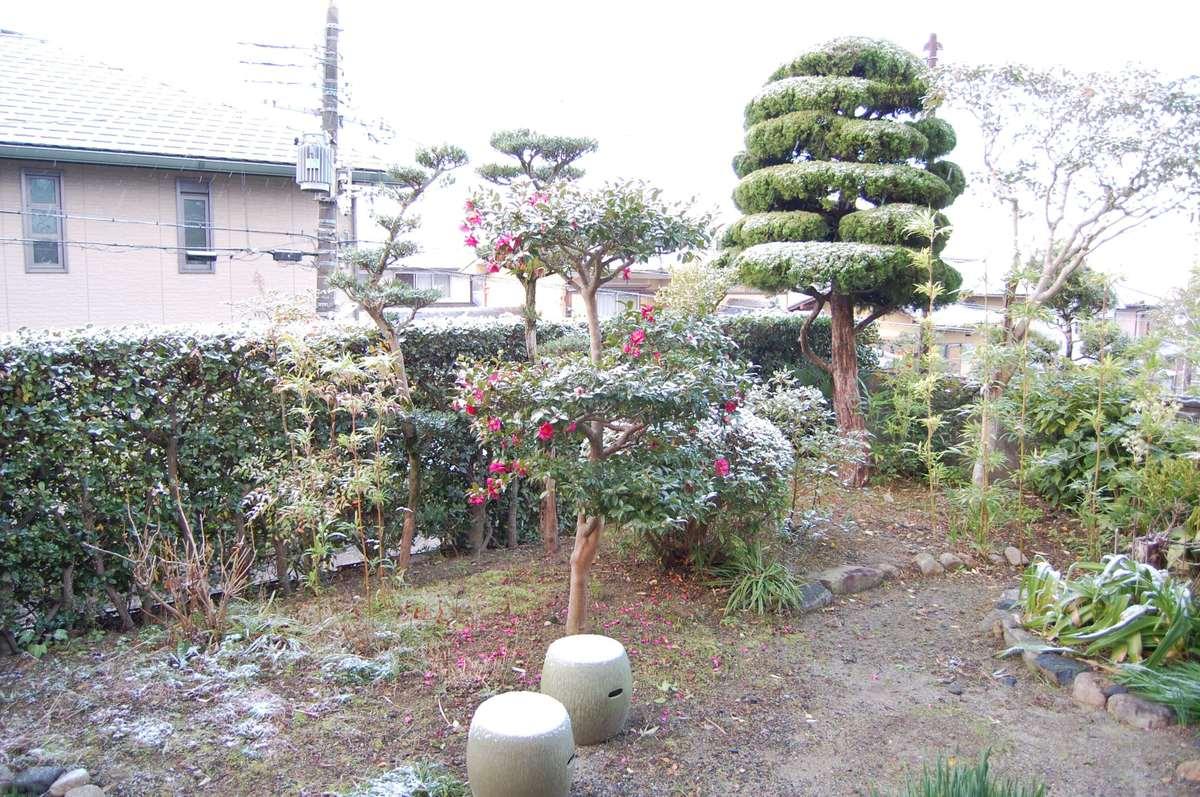 20111kyoto_007