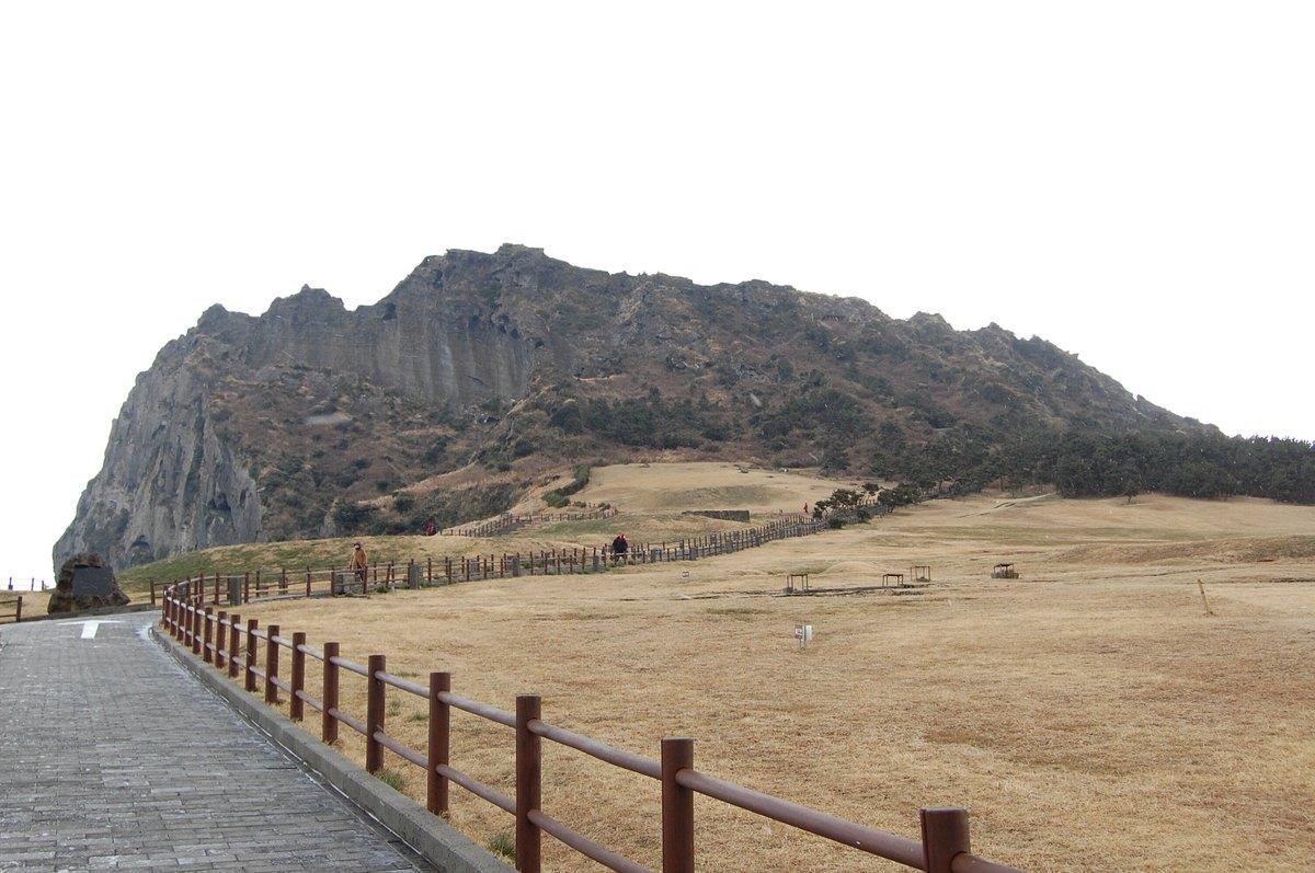 20111tanra_238