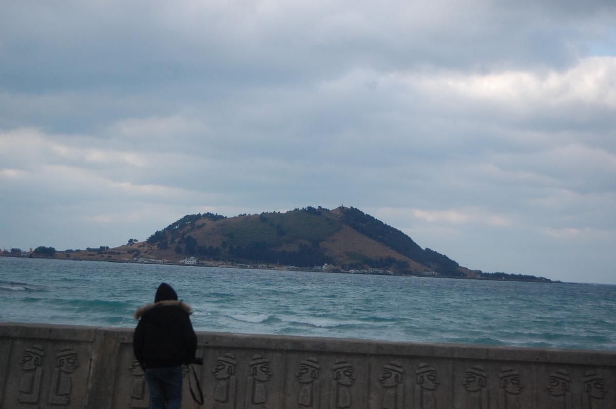 20111tanra_536