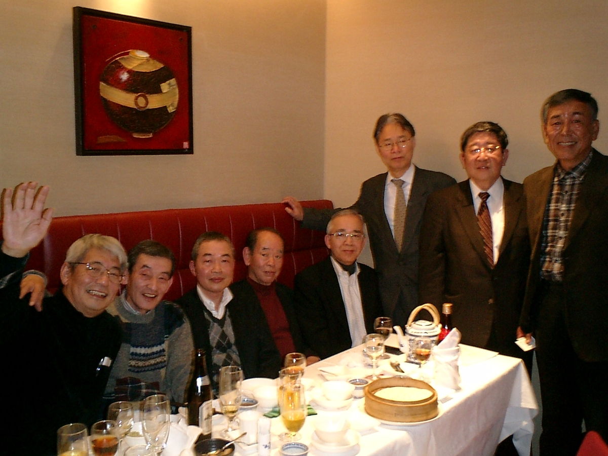 20112ookurayama_025