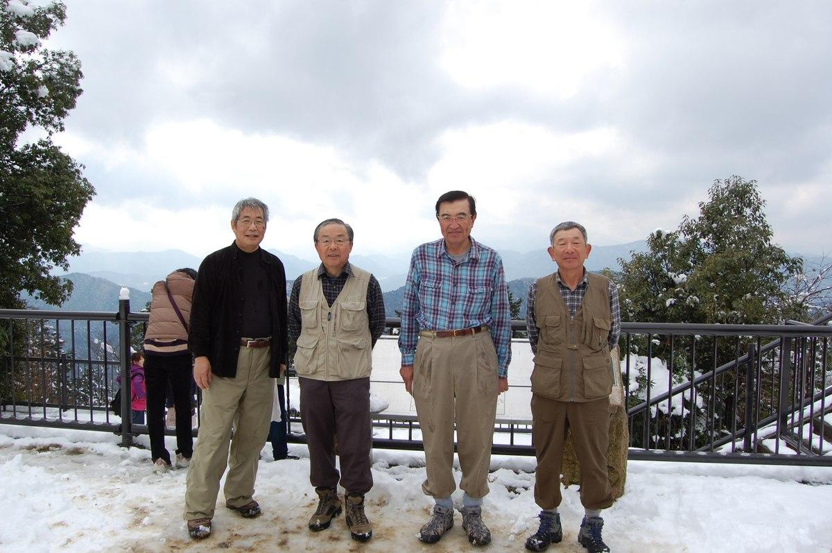 20113takao_050