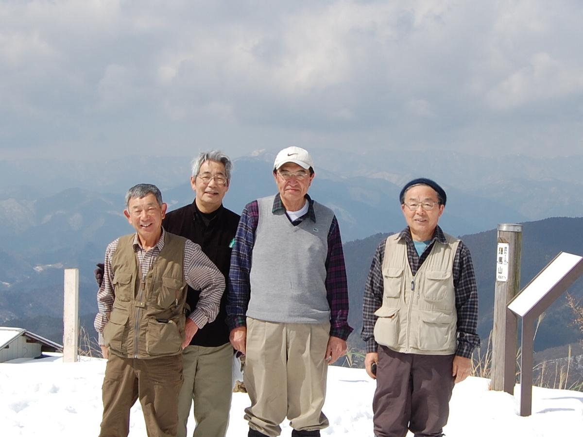 20113takao_171