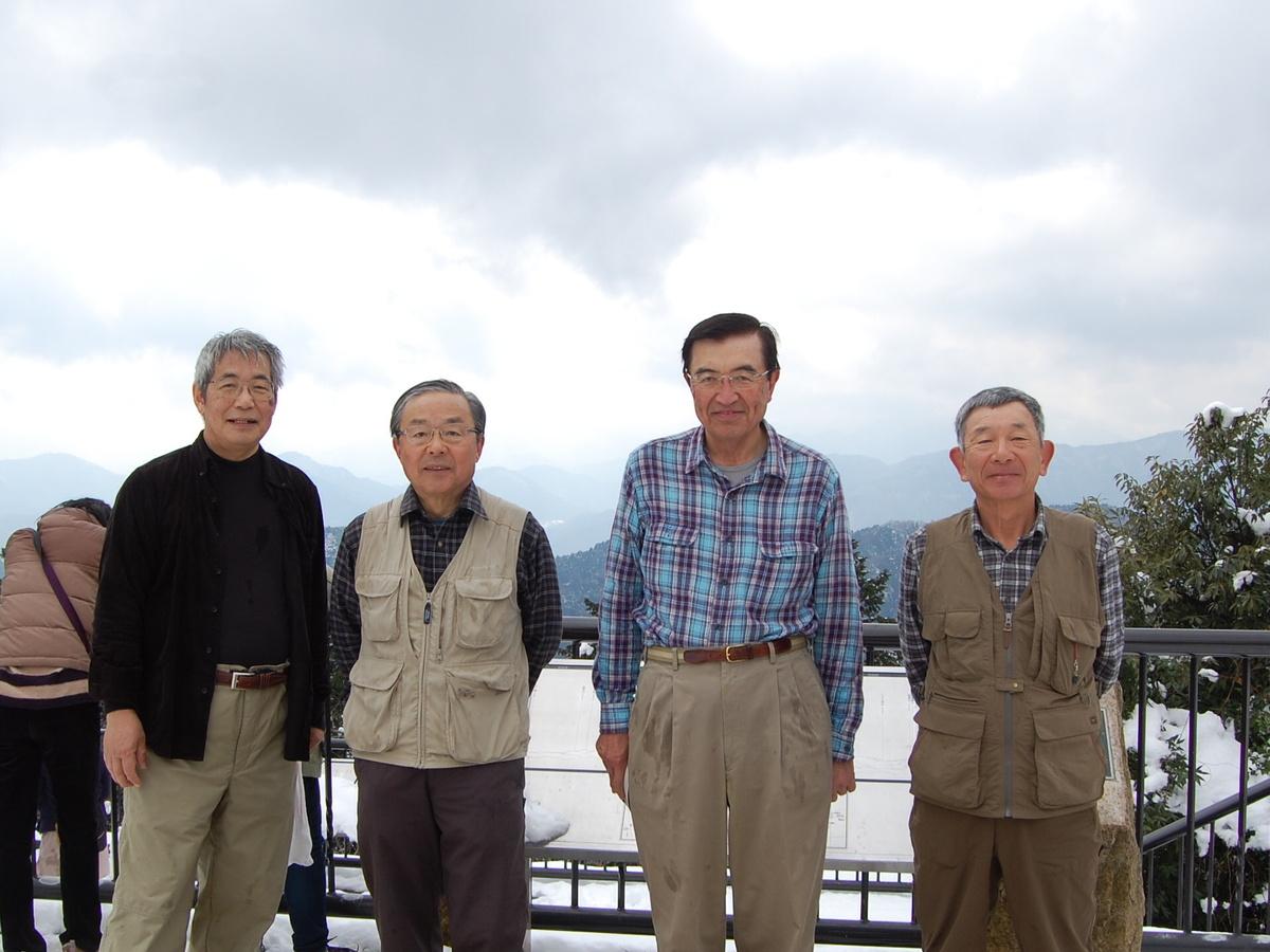 20113takao_022