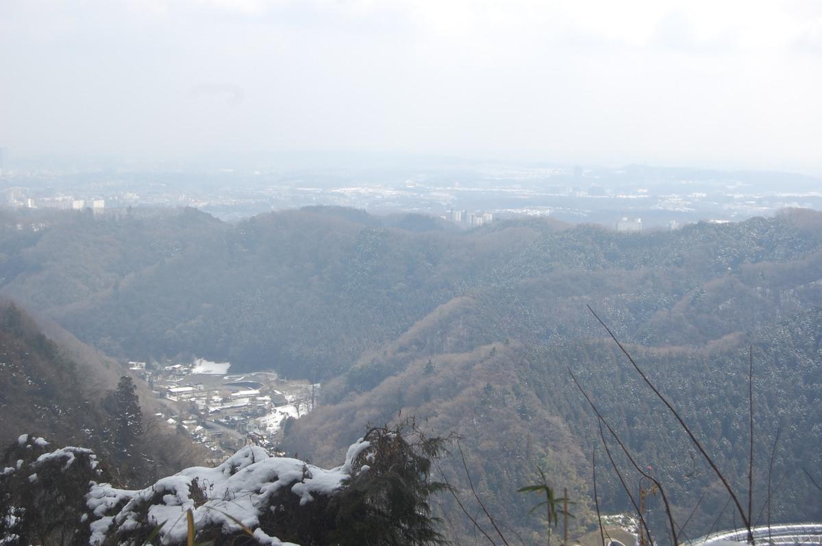20113takao_028