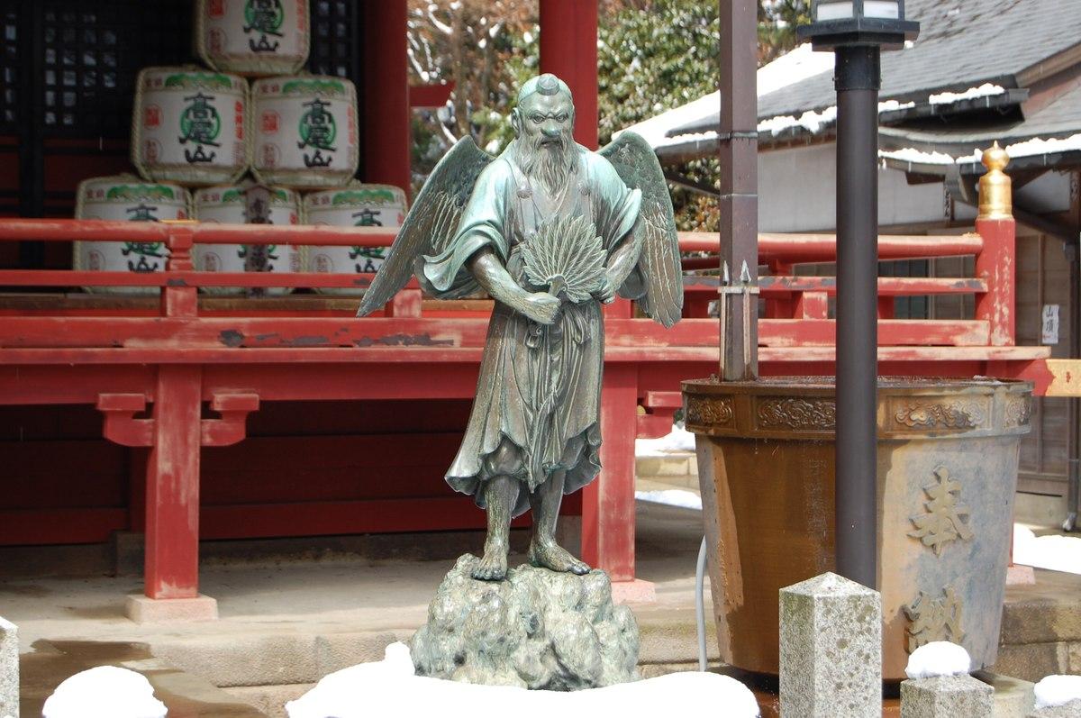 20113takao_061