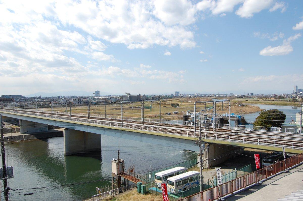 20113tamagawadai_146