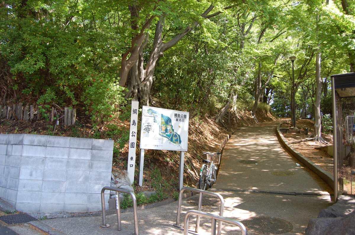 20114ookurayama_001