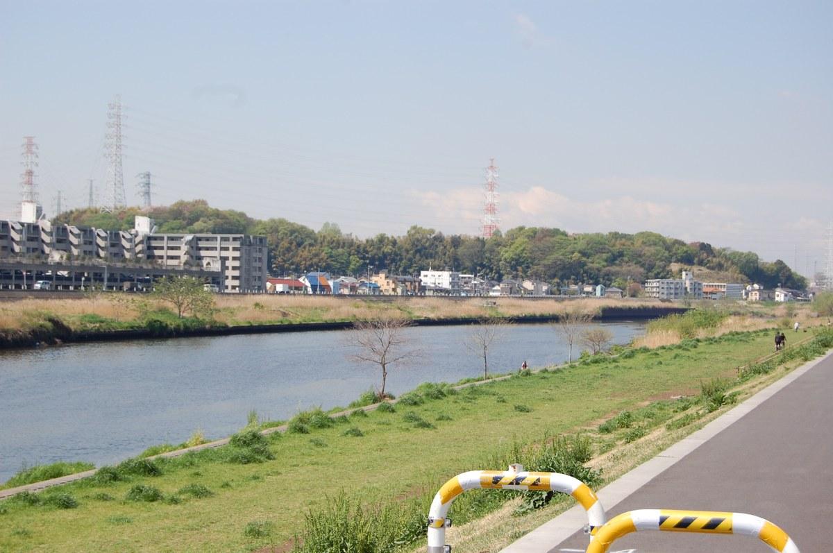 20114ookurayama_016