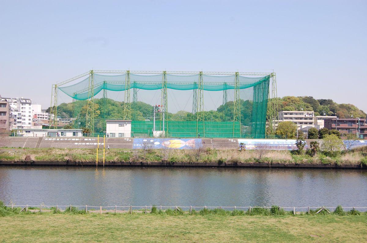 20114ookurayama_017