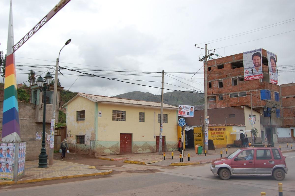 20114peru_036