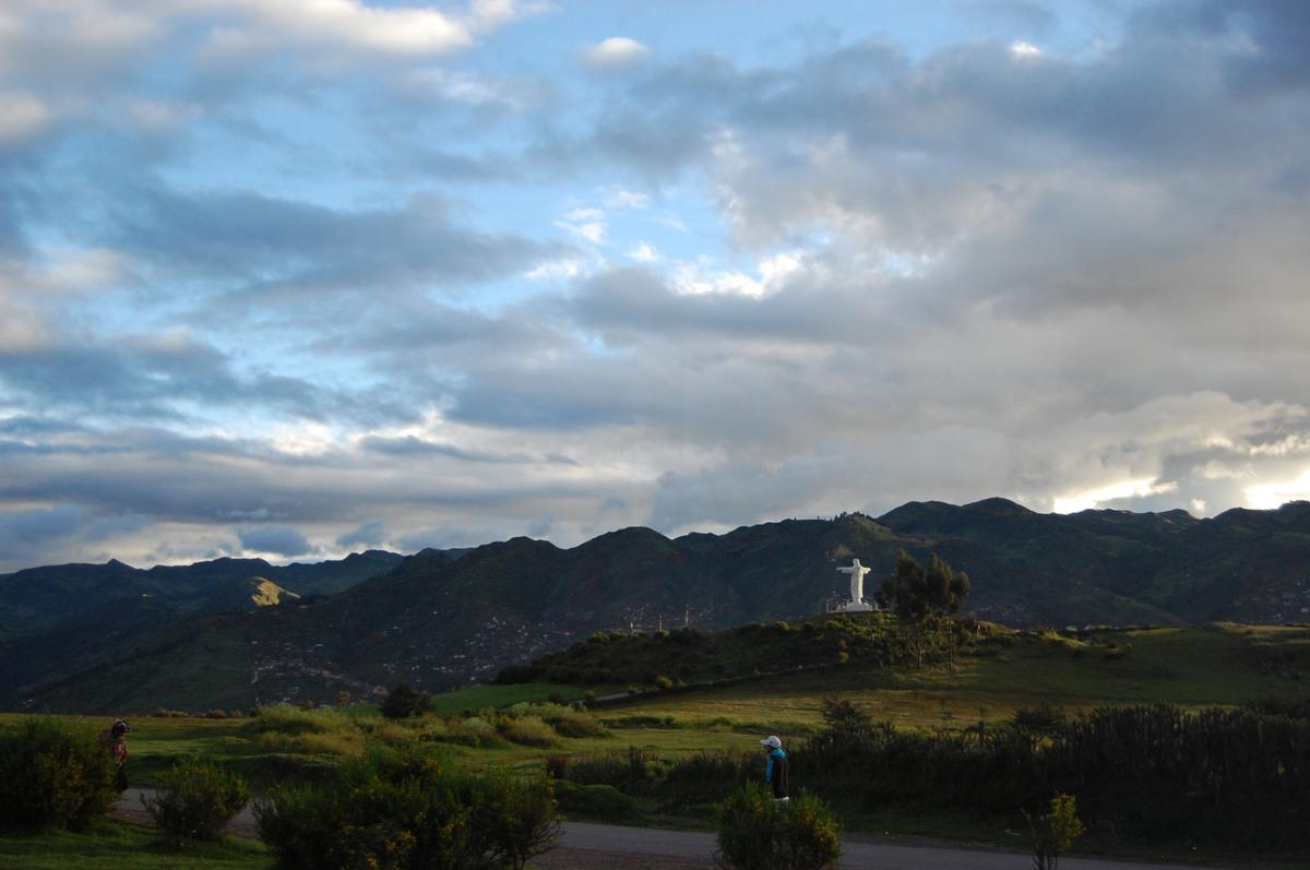 20114peru_208