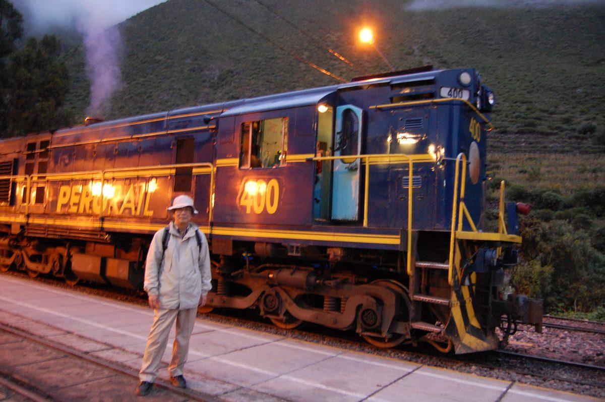 20114peru_276