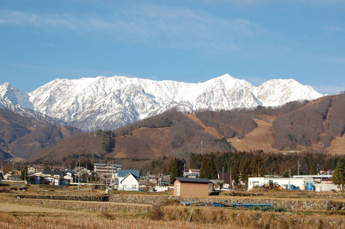 200911akatonbo_043