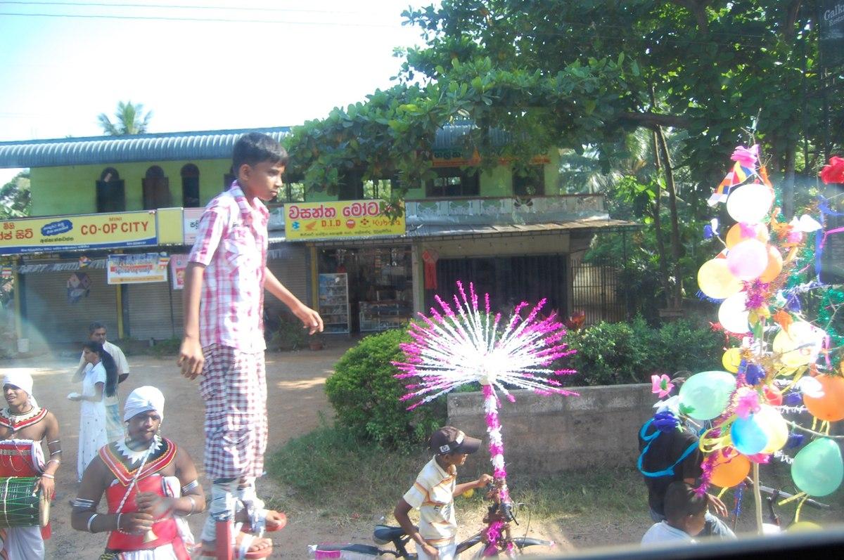 20115surilanka_031