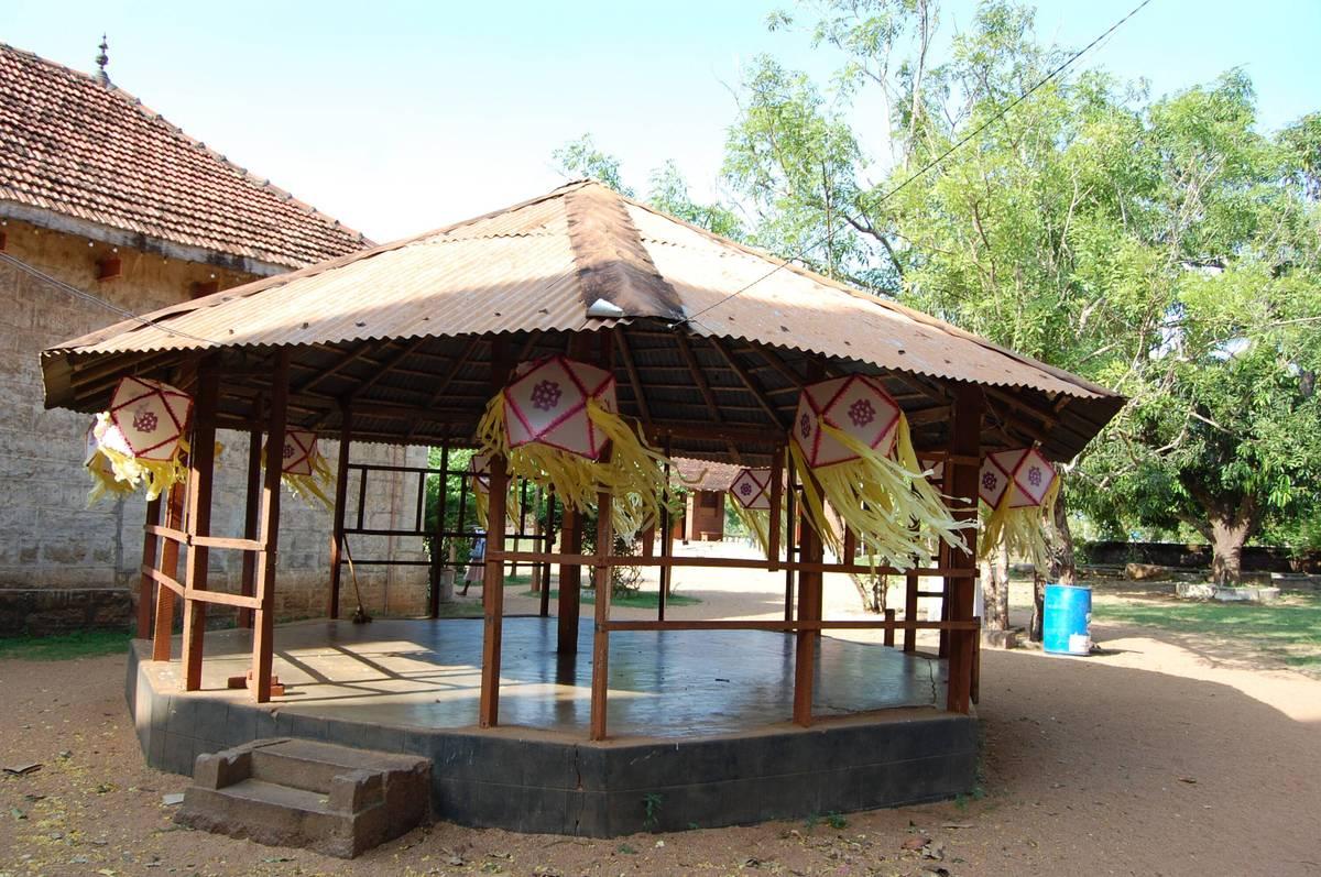 20115surilanka_142