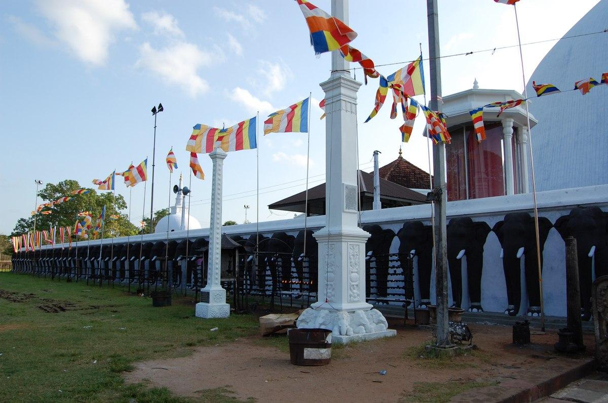 20115surilanka_220