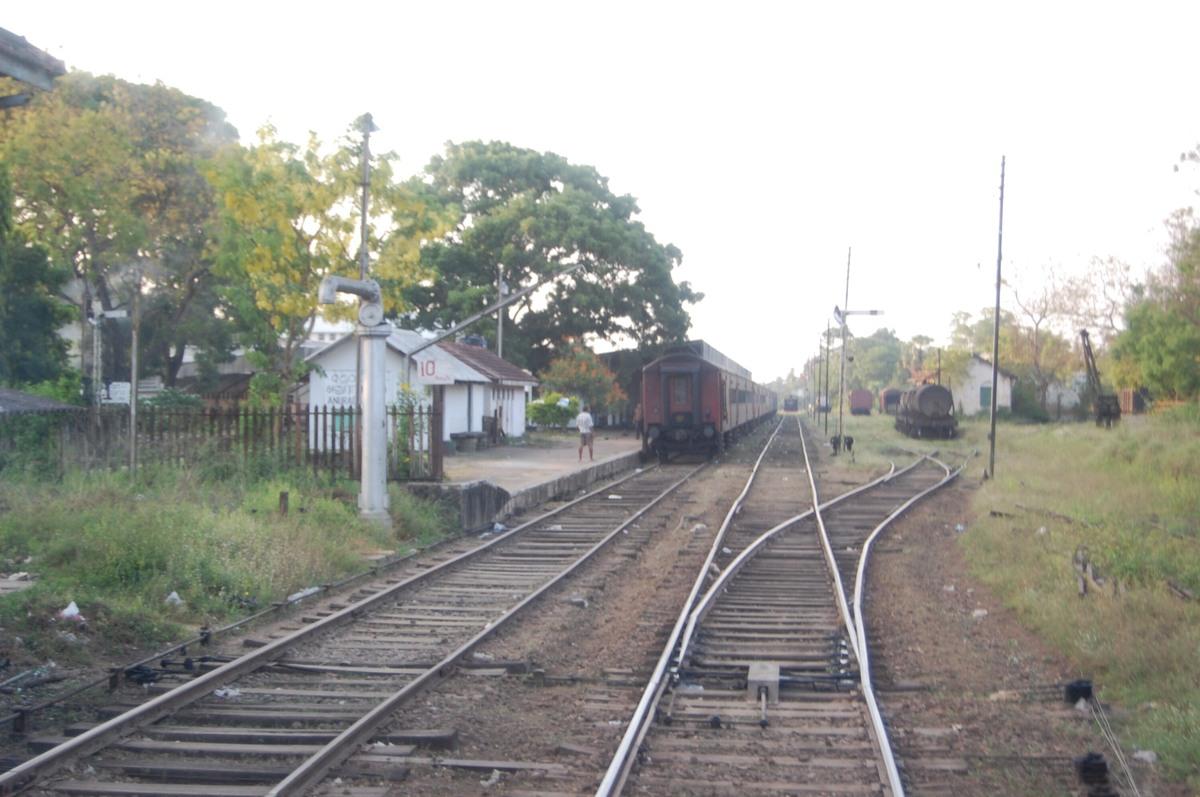 20115surilanka_267