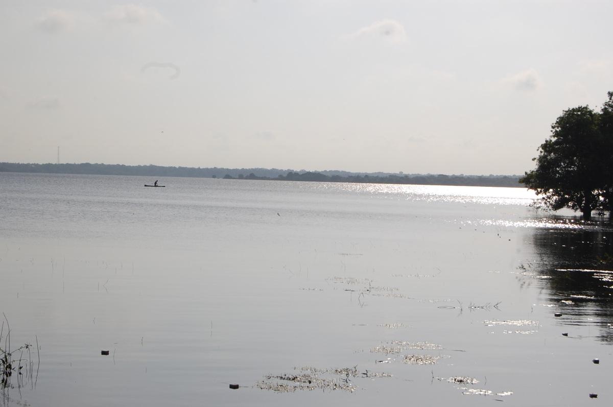 20115surilanka_679