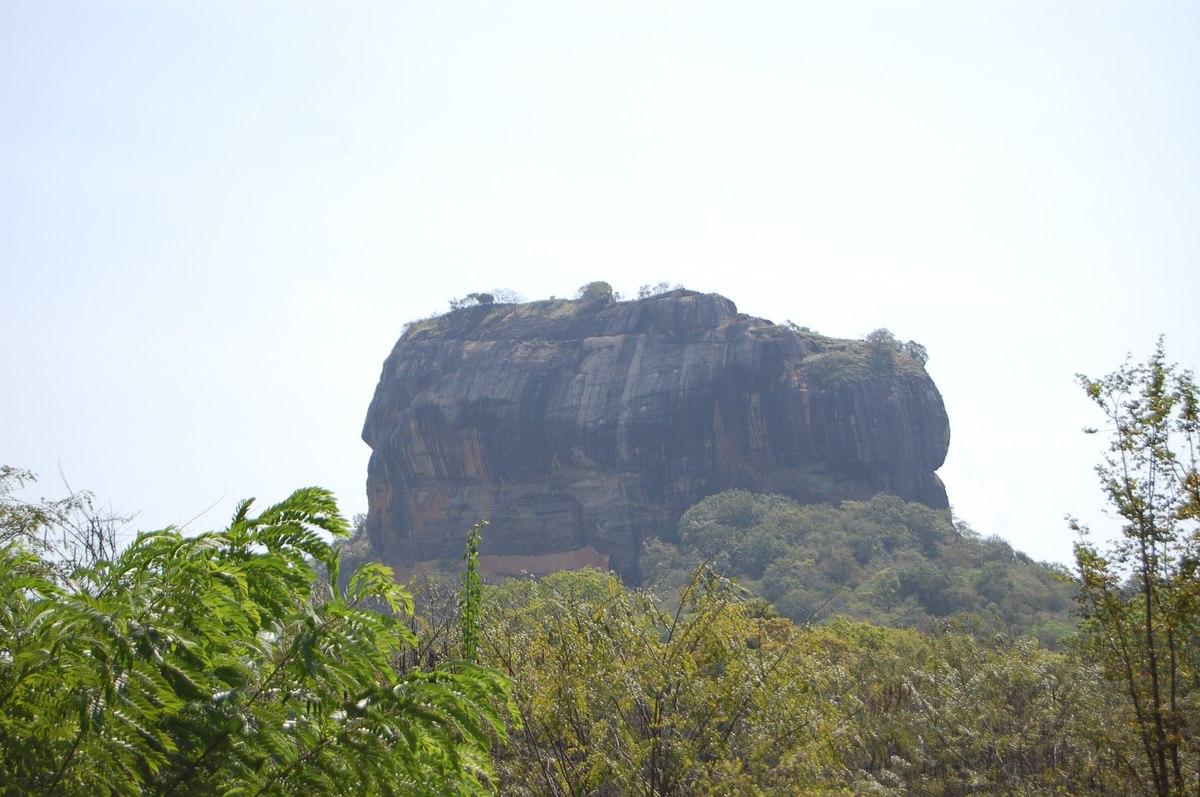 20115surilanka_291