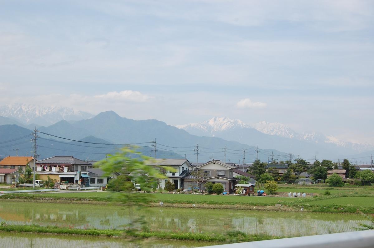 20116akatonbo_010
