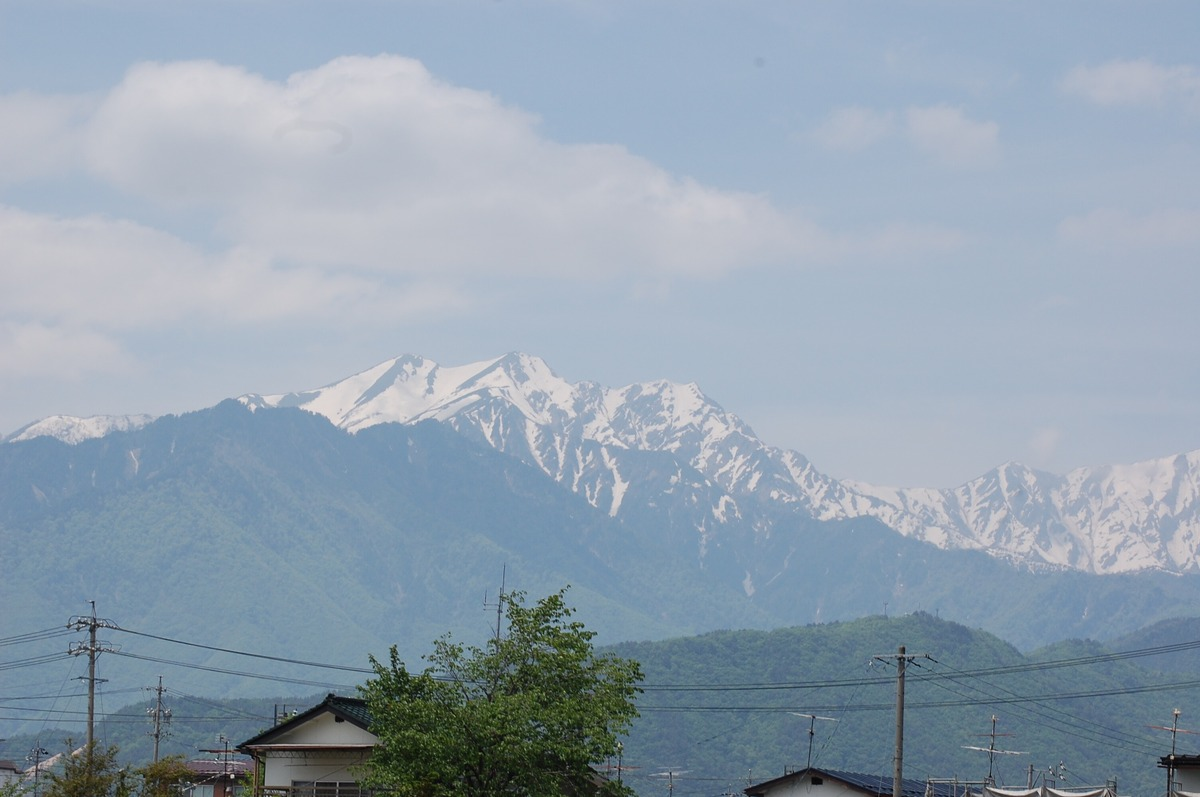 20116akatonbo_014