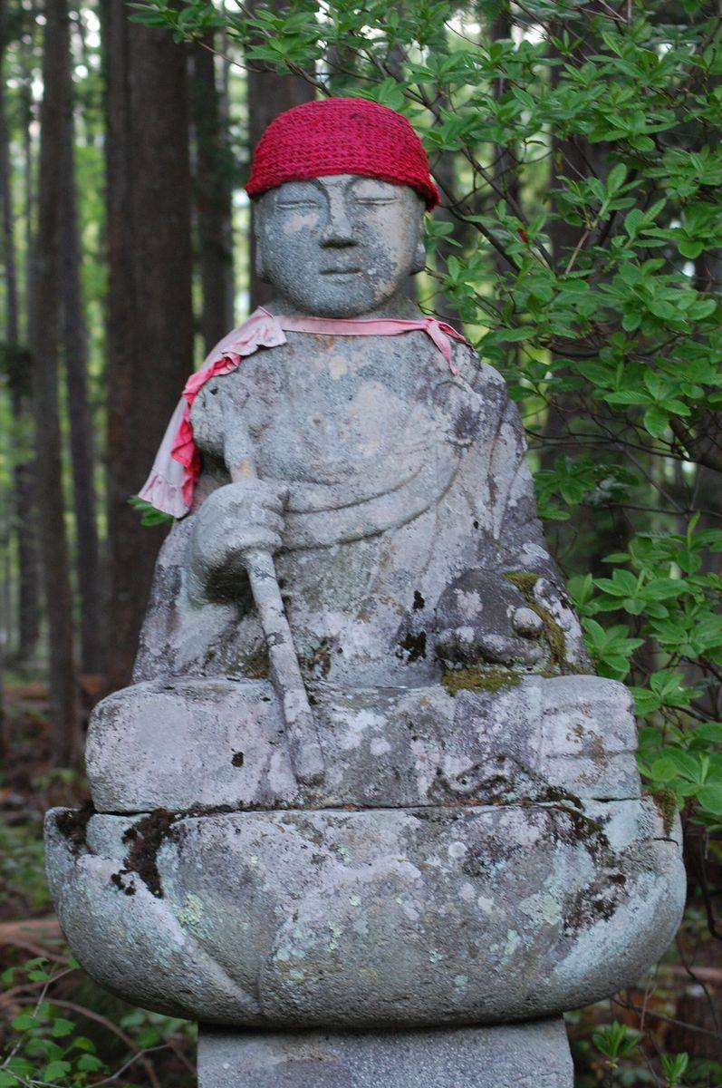 20116akatonbo_061