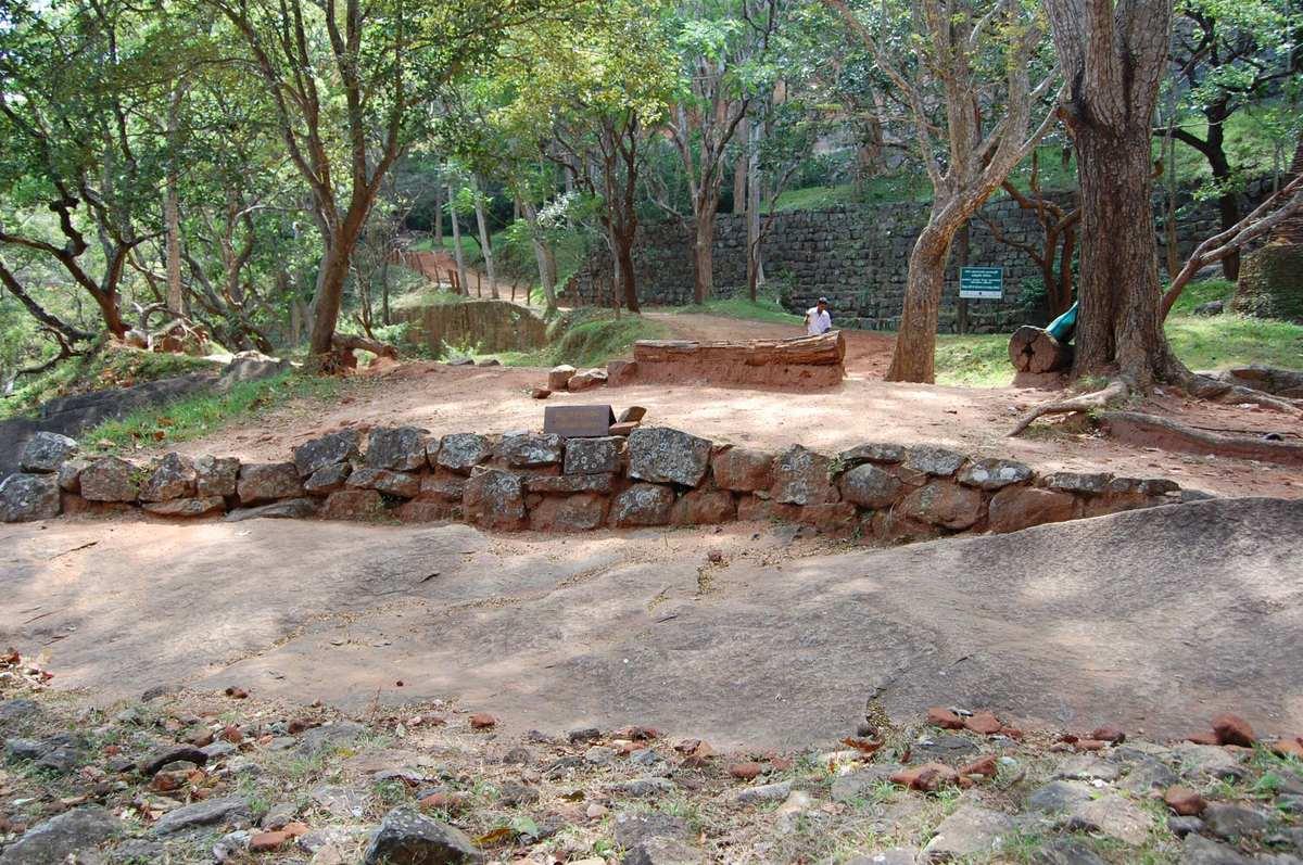 20115surilanka_342
