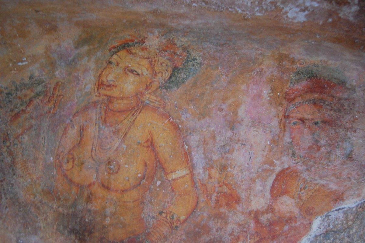 20115surilanka_362