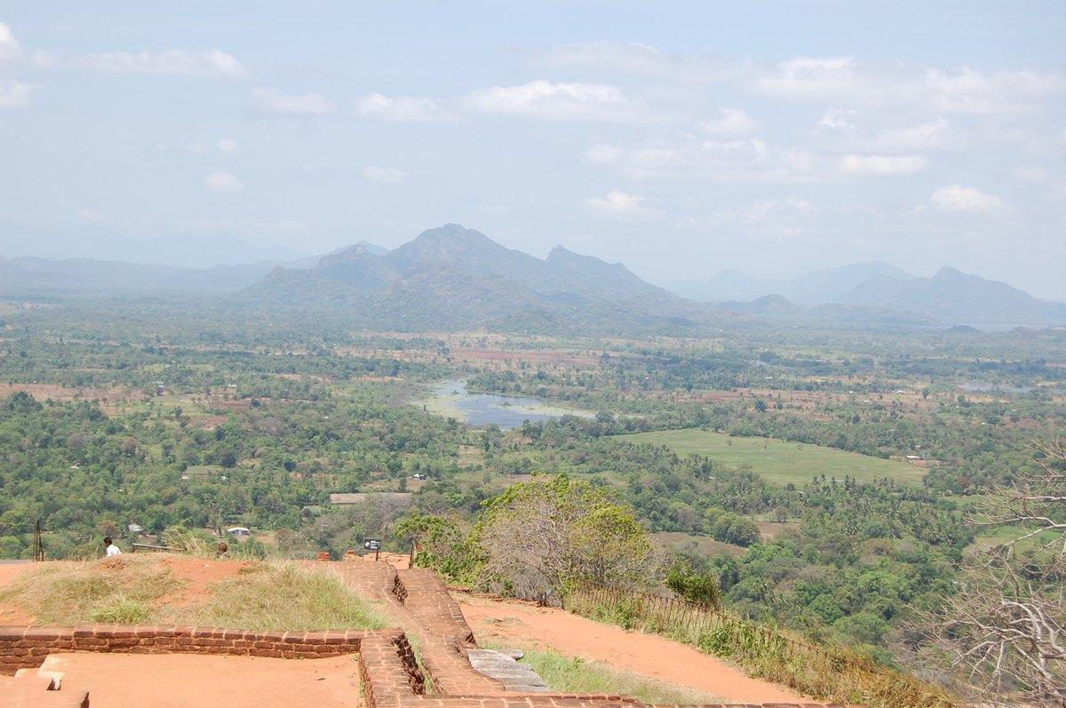 20115surilanka_397