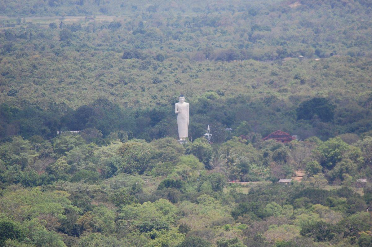 20115surilanka_443