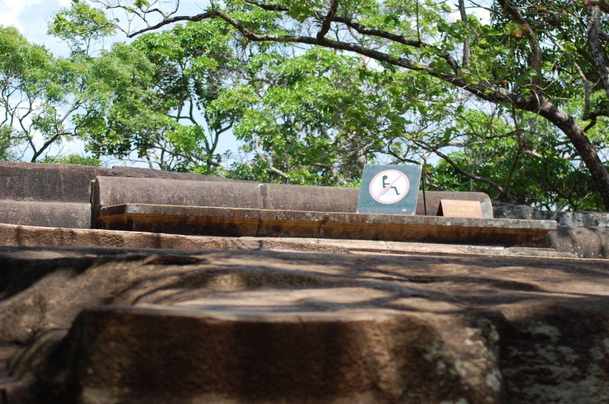20115surilanka_455