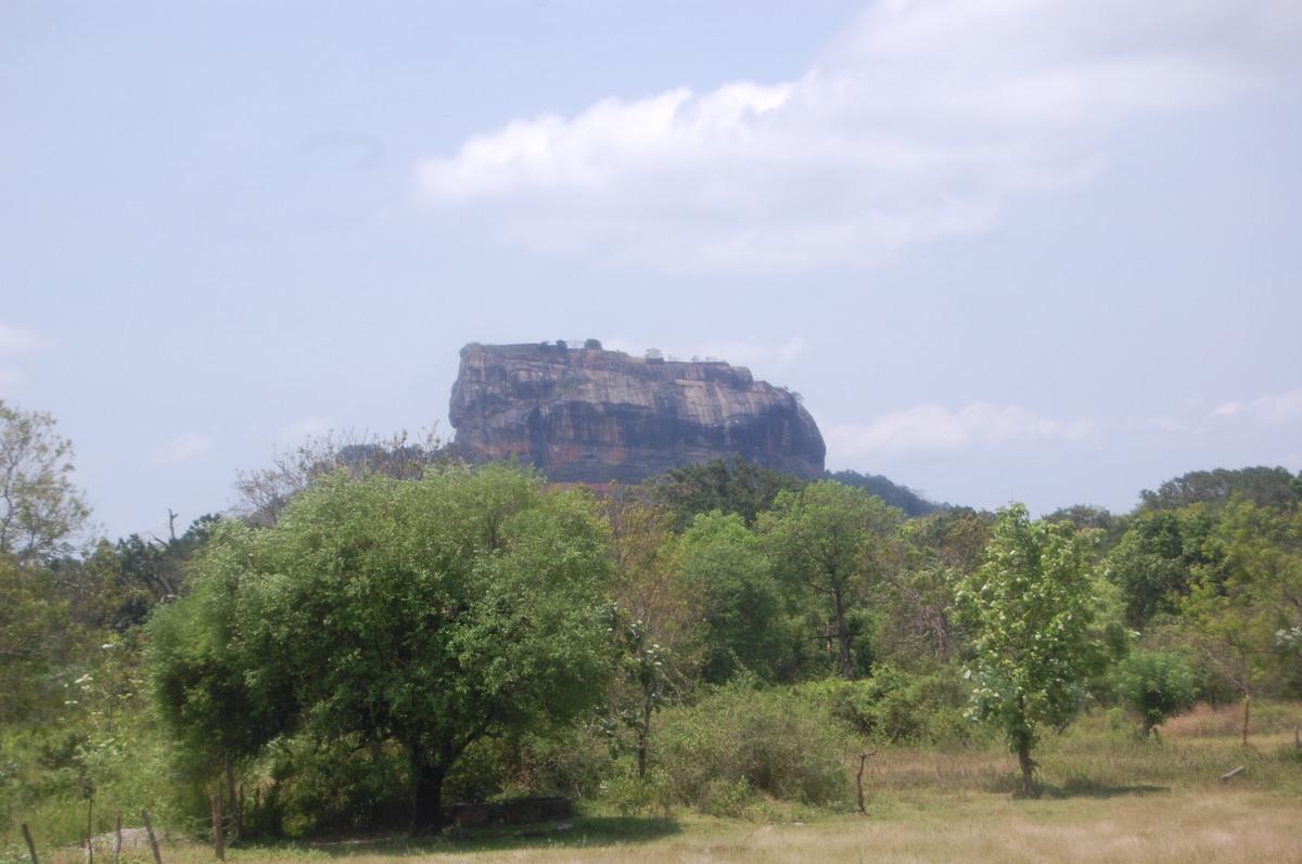 20115surilanka_470