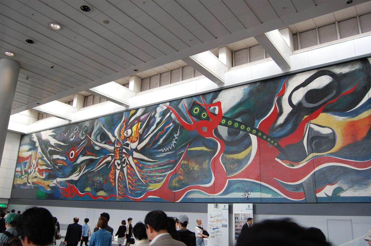 20115syokosan_018