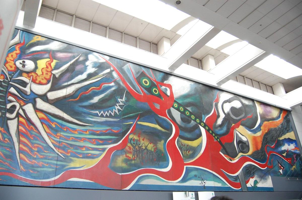 20115syokosan_021