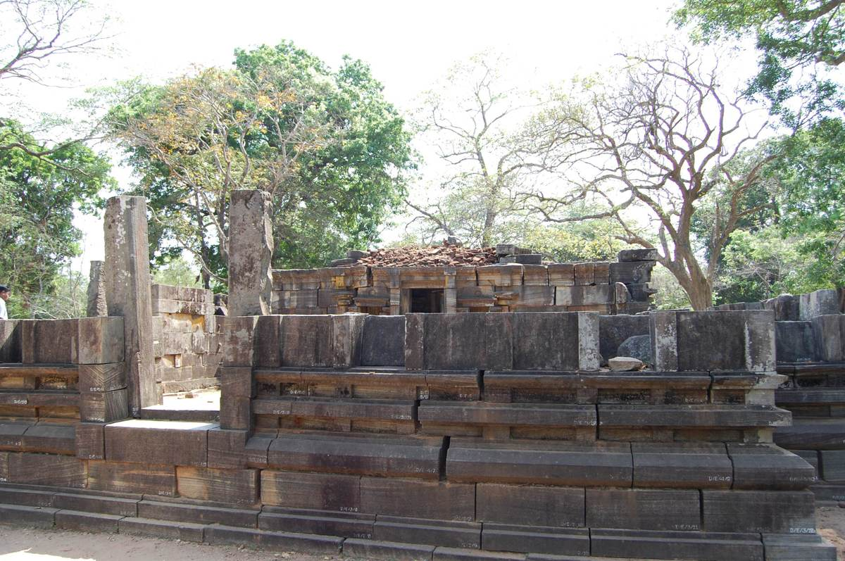 20115surilanka_499